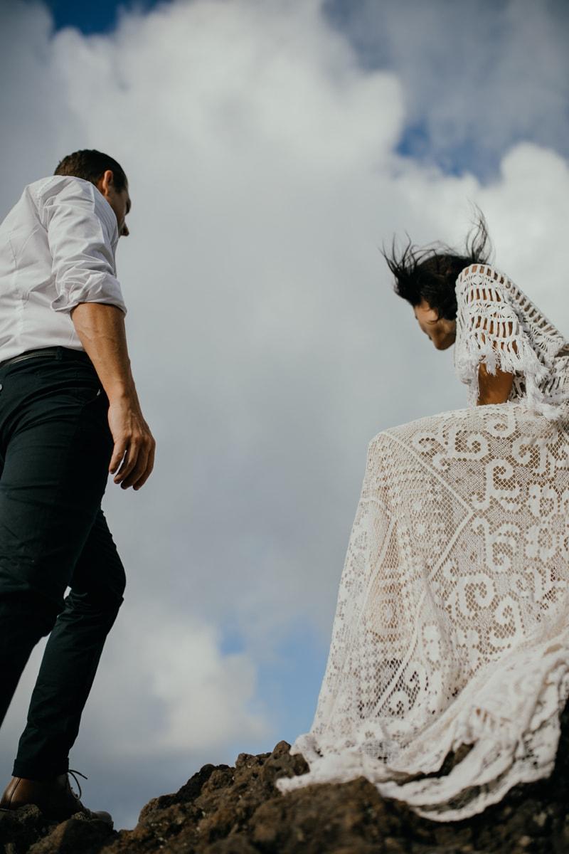 Oahu Wedding Photography,