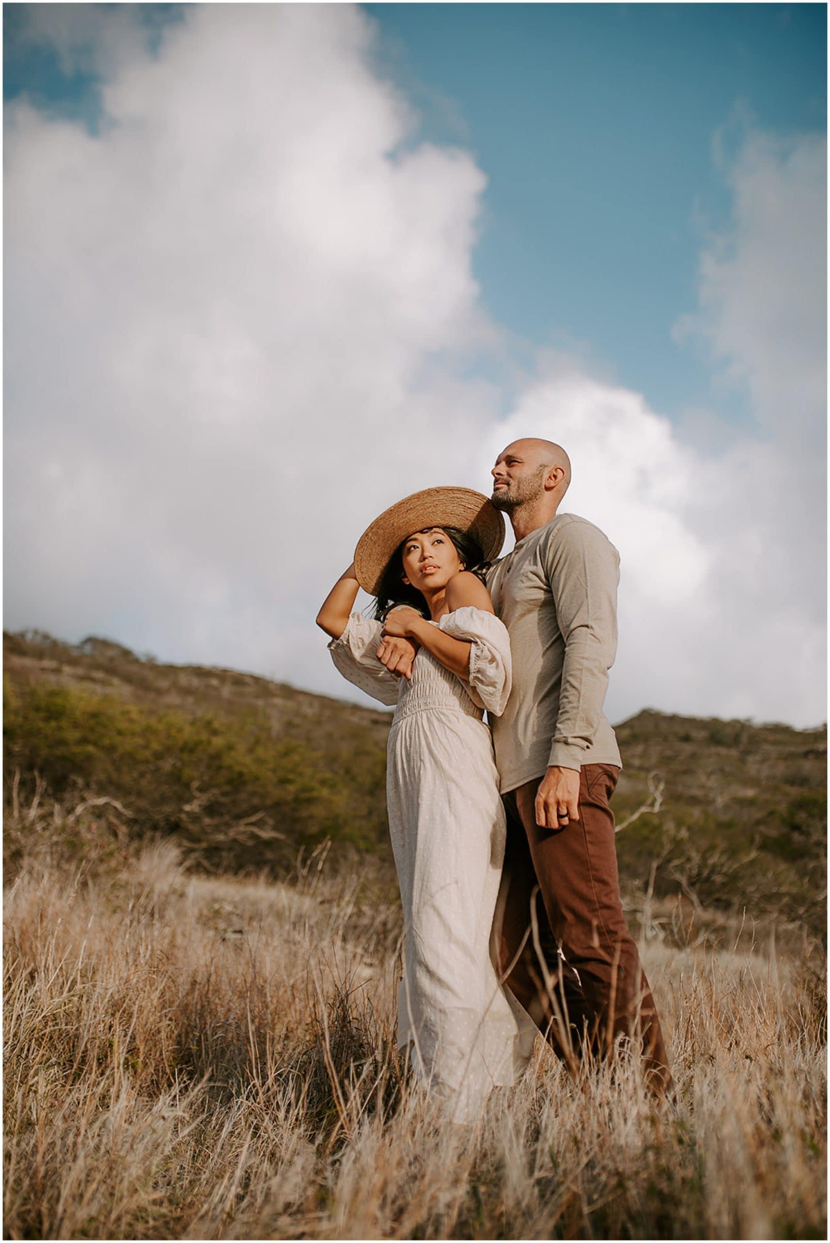 couples editorial photoshoot