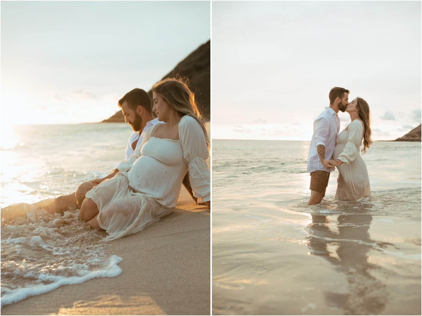 How to find the best location for your adventure Elopement session