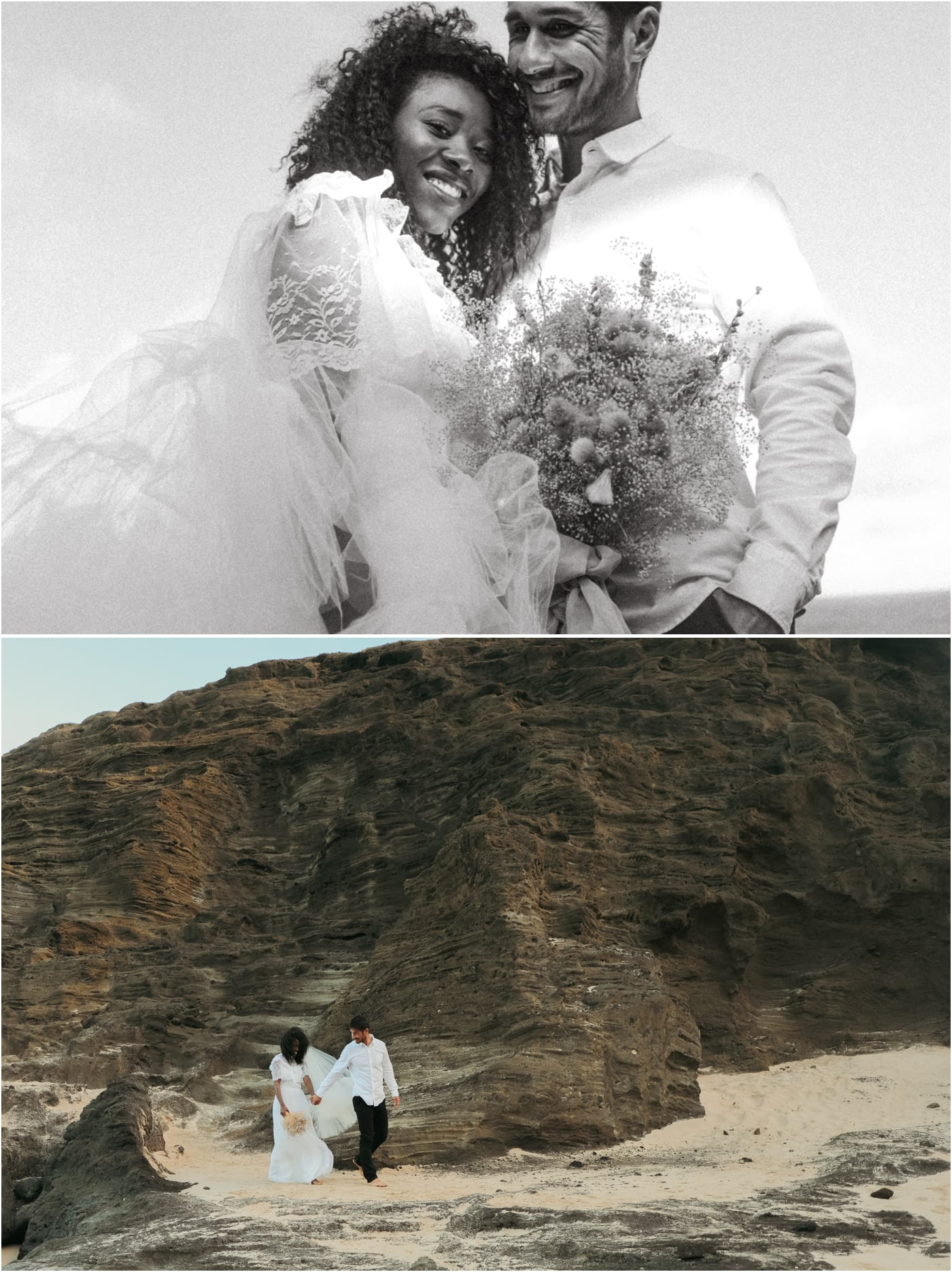 How to plan your Oahu Elopement